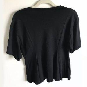 Topshop Tops - Topshop Shirt